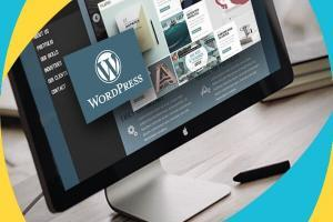 TALLER WORDPRESS