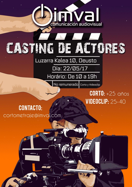 Casting-actores-Imval