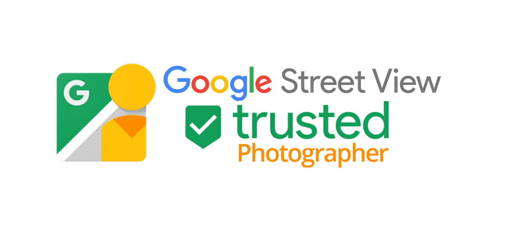 TRUSTED360PNG