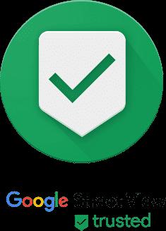 logo-trusted